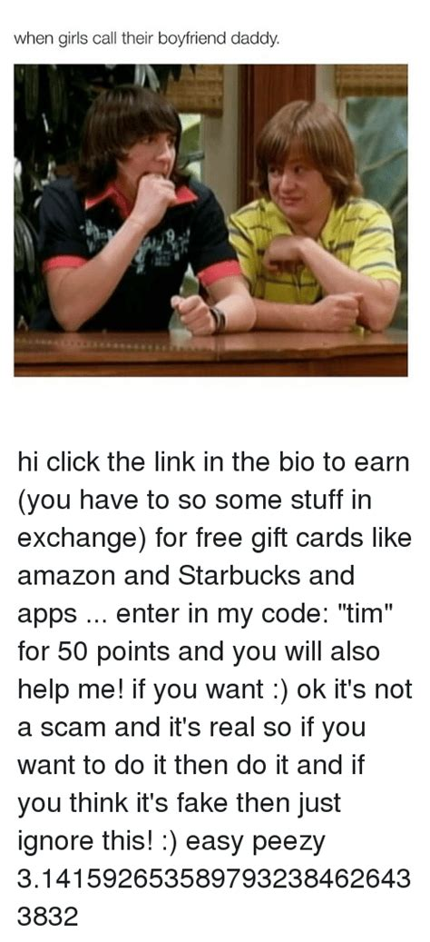 Convert Starbucks Gift Card To Amazon - 25 best memes about calling and linked in calling and linked in memes