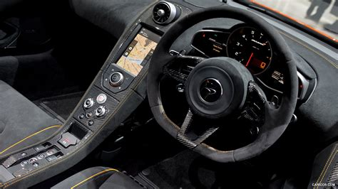 mclaren supercar interior image gallery mclaren interior