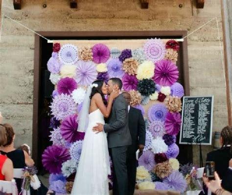wedding booth backdrop 10 trending wedding photo booth backdrop tagbooth photo