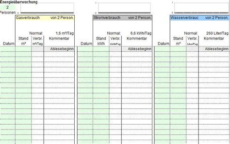 Bewerbung Gehaltsvorstellung Pro Monat Excel Vorlagen Kostenlos Nebenkostenabrechnung Nebenkostenabrechnung