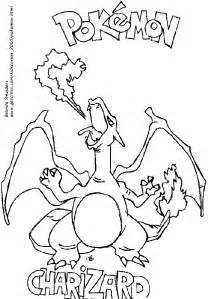 charizard coloring pages charizard coloring page coloring home