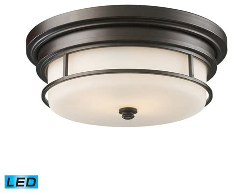 Ceiling Mounted Light Point Ceiling Mounted Light Point Focus 1 Ceiling Mounted Spotlights From Light Point Architonic 25