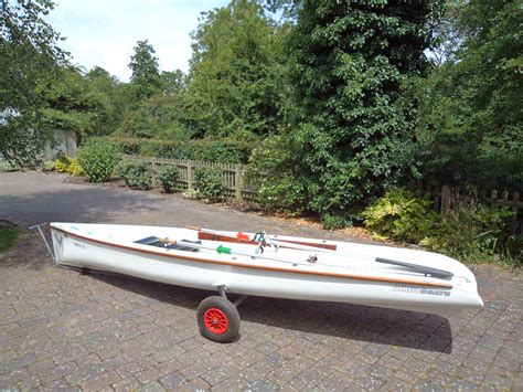 racing rowing boats for sale uk second hand wooden rowing boats for sale uk wooden boats