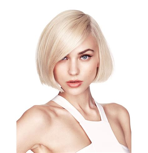 cutting a beveled bob hair style future foundation bevel cut toni guy com