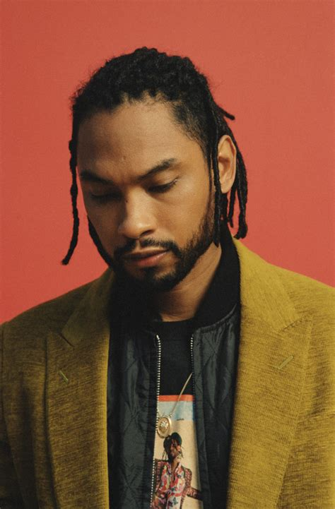 how to have hair like miguel the singer miguel on life beyond hook up anthems and his latest album