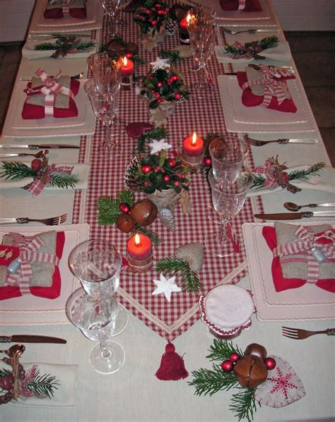 Centre De Table Noël by Salle De Bain Meuble Vasque 120 Cm
