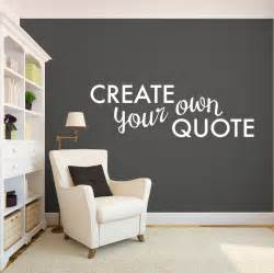 Custom Made Wall Stickers Uk breathtaking custom made wall stickers uk 62 for your