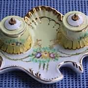 Hermes Scarf Rp 525000 100silk 8 large limoges porcelain dresser vanity box from rlreproshop on ruby