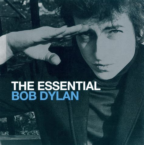 bob dylan album dylan covers box sk bob dylan the essential high quality