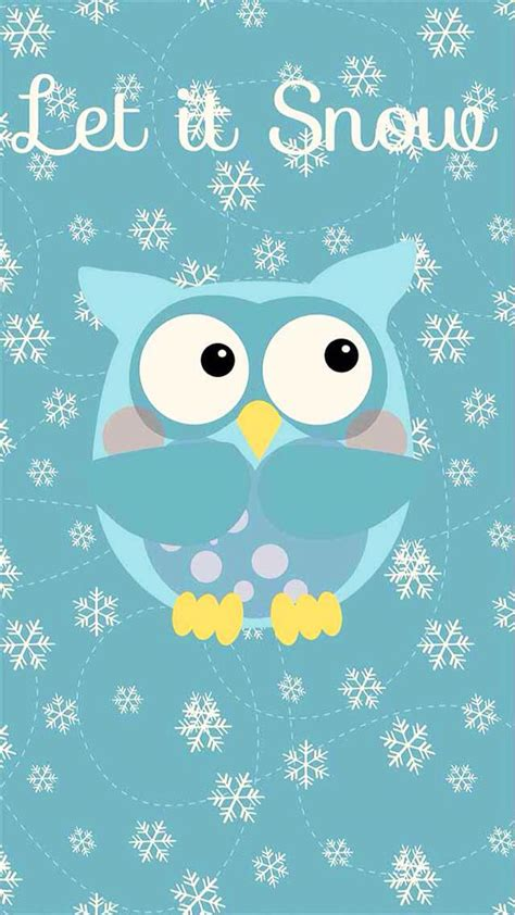 wallpaper christmas owl 856 best images about owls on pinterest owl patterns