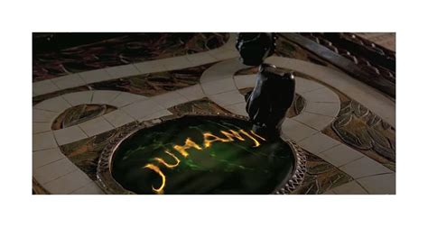 voir film jumanji quot jumanji quot un reboot serait pr 233 vu pour 2016 menly