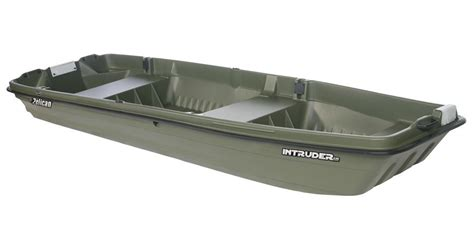electric boat login pelican intruder esker outfitters