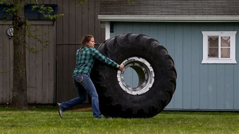 seattle monster truck show spring means fair time at puyallup the seattle times