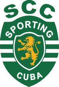 Calendario 8 Equipas 2009 2010 Clube Desportivo De Beja