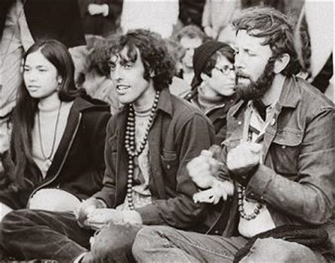 prairie power student activism counterculture and backlash in oklahoma 1962â 1972 books counterculture of the 1960 s