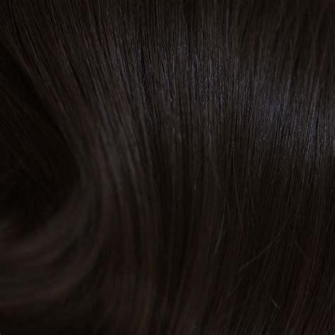 what is walnut brown hair colour natural dark brown walnut natural hair colour daniel field