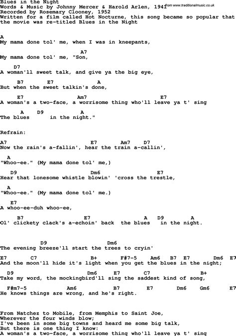 blue song chords blue song chords 28 images untitled blue skies lyrics