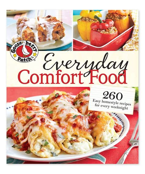Comfort Foods Inc by 25 Best Images About Cookbooks On Pot Pies