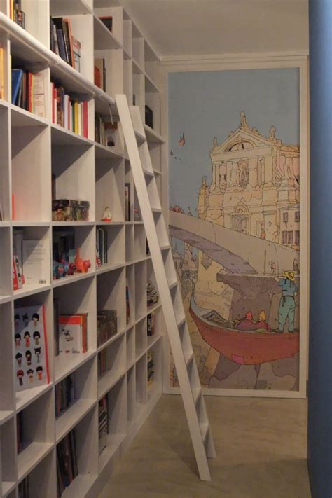 librerie a trento awesome libreria scala trento pictures skilifts us