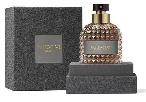 Valentino Uomo Edition valentino uomo edition feutre