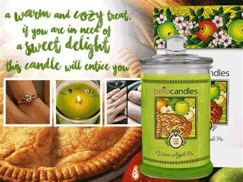 warm apple pie gif   nude bikini images