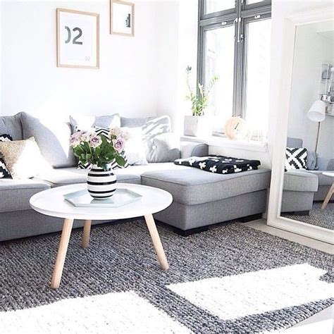 Living Rooms With Grey Sofas 17 Best Ideas About Grey Sofa Decor On Pinterest Grey Sofas Lounge Decor And Grey Living Room