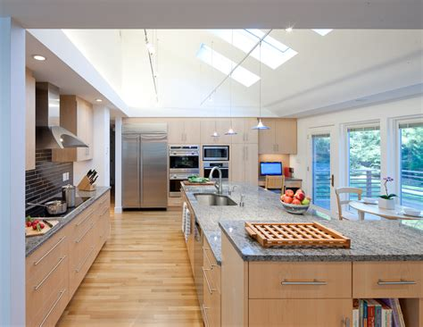 Ideas For Decorating Kitchens interior design awe inspiring pictures of open floor plan