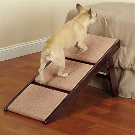 steps for dogs to get into bed steps for dogs to get into bed gatesandsteps com