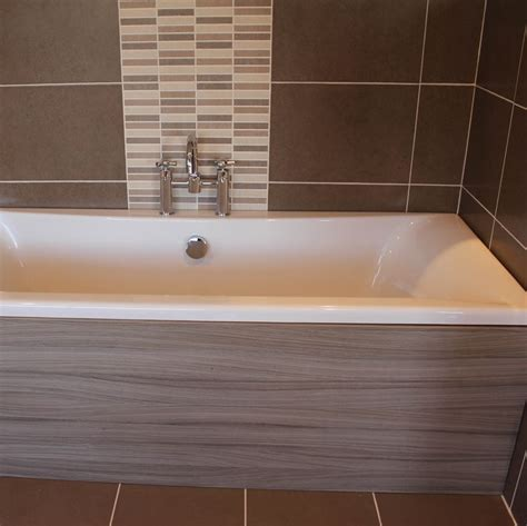 matt finish tiles bathroom a brown coloured ceramic wall tile with a freckle