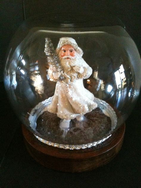 555 best images about snow globes on pinterest disney