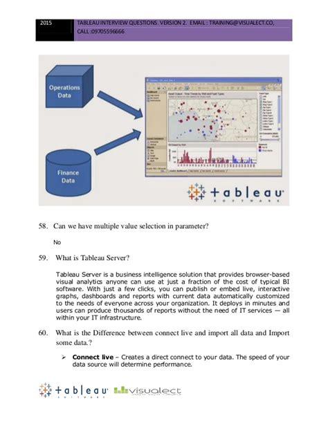 sap bi questions business intelligence sap html autos weblog