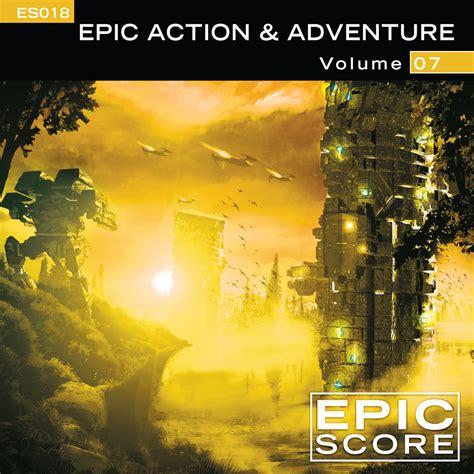 epic film score music 81 best soundtracks epic music images on pinterest