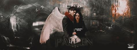 film fallen online subtitrat 25 best ideas about addison timlin on pinterest jeremy