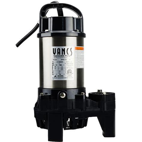 Aquascape Pumps by Aquascape Tsurumi 8pn Mpn 29495 Best Prices On