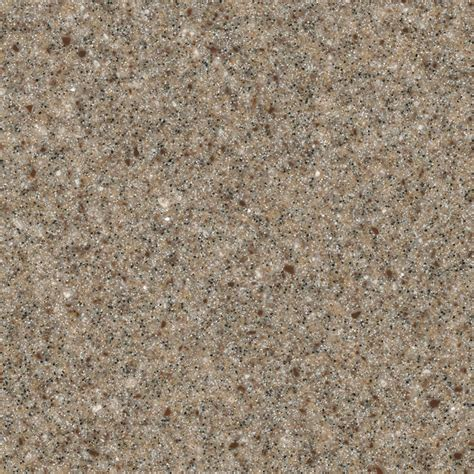 Countertop Colors Staron Aspen Brown Countertop Color Capitol Granite