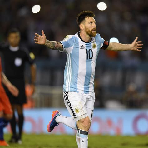 argentina world cup bolivia vs argentina world cup 2018 qualifying live