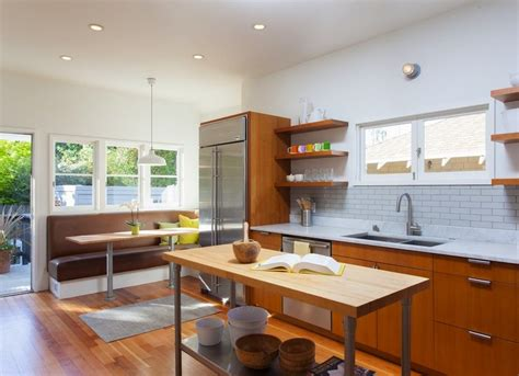 kitchen remodel how to increase home value with smart