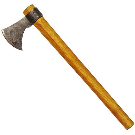 forged shawnee throwing tomahawk shawnee throwing