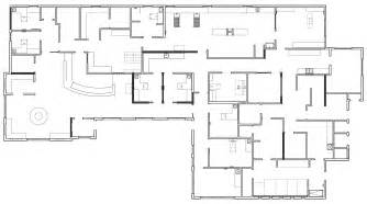 Small Veterinary Hospital Floor Plans Small Clinic Floor Plans Submited Images