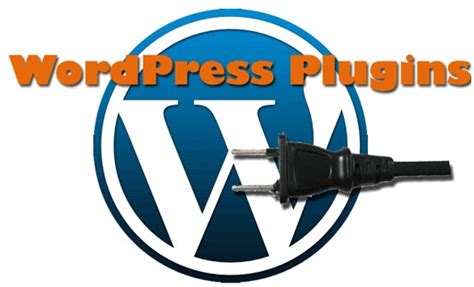 best plugin the best plugins you will want to use for your new