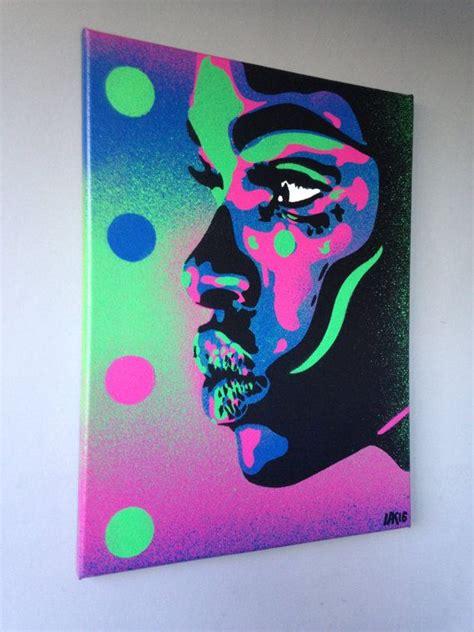 99 best stencils images on pinterest art ideas black and cinnamon
