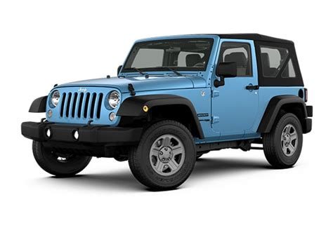 jeep chief color 2018 jeep wrangler jk suv national city