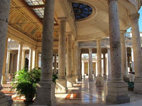 ingresso terme montecatini terme tettuccio 10 toscana commission