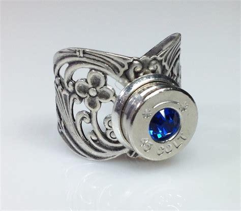 21 bullet ring designs trends models design trends