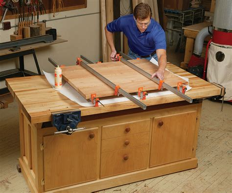 woodworking bench tops work bench tops treenovation