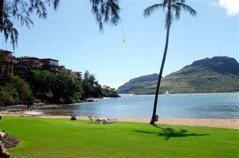 Kalapaki Beach, Kauai   Kauai.com