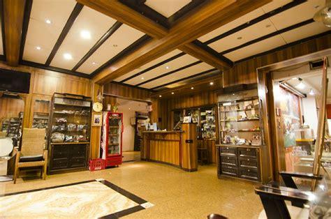 Air Shower Room 4 Orang by 78 Hotel Murah Di Bandung Untuk 2 Orang Hotel Budget In