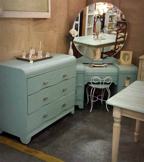 vax d table for sale best 25 vanity set up ideas on room