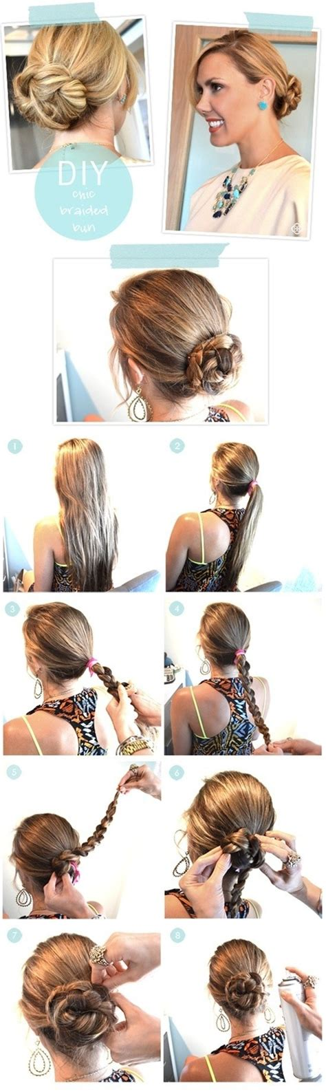 do it yourself styles for short hair do it yourself hairstyles for short hair hair style and