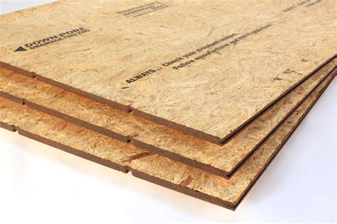 apa expects big increase in demand for wood products